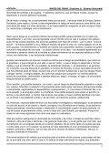 Raices del tango - edUTecNe - Page 5