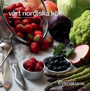 Omslag 12mm rygg Kokbok Nordiska Ko ket_Layout 1