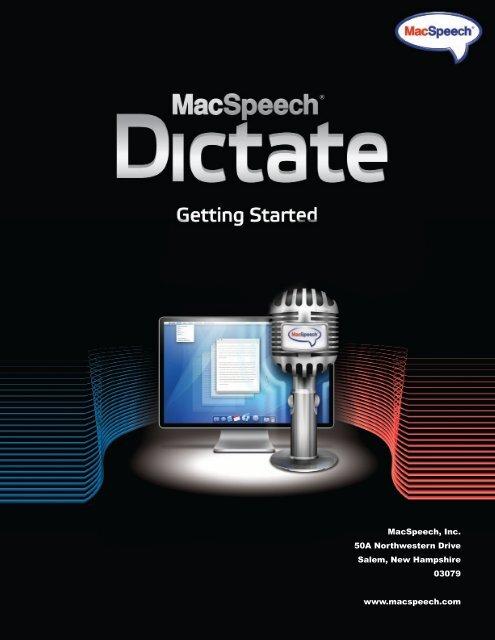 Apple Technician Service .PDF Manual for Macintosh Plus