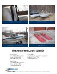 AIRCRAFT FOR SALE - Barnstormers - Page 4