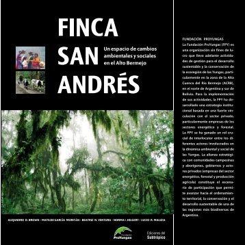 Descargar la versión digital del libro en formato pdf - Fundación ...