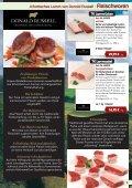 Gastro Spezial Regional - Juli 2013 - Recker Feinkost GmbH - Seite 3