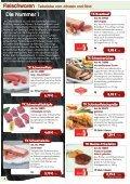 Gastro Spezial Regional - Juli 2013 - Recker Feinkost GmbH - Seite 4