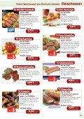 Gastro Spezial Regional - Juli 2013 - Recker Feinkost GmbH - Seite 5