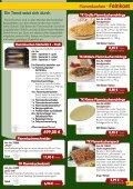 Gastro Spezial Regional - Juli 2013 - Recker Feinkost GmbH - Seite 7