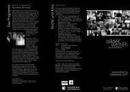 PDF-Datei - Michael M. Kleinschmidt