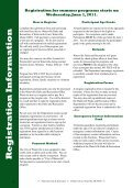 Waterville Parks & Recreation - City of Waterville - Page 4