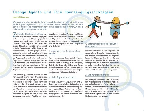 SozPad - Fachkräfteportal der Kinder- und Jugendhilfe