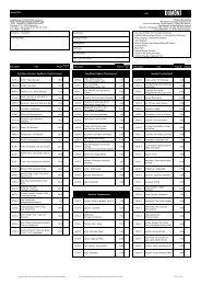 Bestellschein Herbst 2013.pdf - Dumont Buchverlag