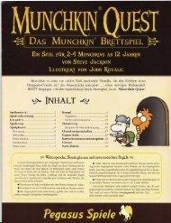 es Munchkin Quest! - Amazon S3