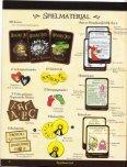 es Munchkin Quest! - Amazon S3 - Page 2
