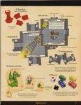 es Munchkin Quest! - Amazon S3 - Page 3