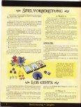es Munchkin Quest! - Amazon S3 - Page 4