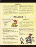 es Munchkin Quest! - Amazon S3 - Page 5