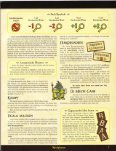 es Munchkin Quest! - Amazon S3 - Page 7