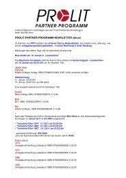 sklees-Microsoft Word - PPPNewsletter_0106-06-01-16-47-26