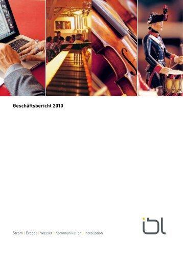 Download - Industrielle Betriebe Langenthal