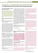 Basın Bülteni - Sadibey - Seite 5