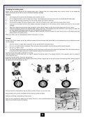 Scout Manual ENG - German Rc - Page 5