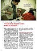 Apua! Katastrofirahasto tiedottaa 2/2010 (pdf) - Punainen Risti - Page 2