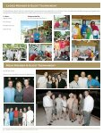 [Dog Love] 2011 - Dorado Beach Resort & Club - Page 6