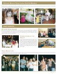 [Dog Love] 2011 - Dorado Beach Resort & Club - Page 7