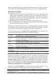 Evaluation of Research in Basic Medicine - Page 4