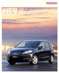 interior design - Van Leasing and Car Leasing