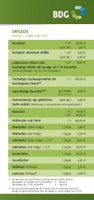 Recyclinghof Bernau - Seite 3