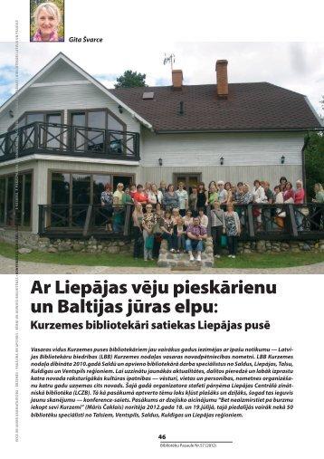 gita_svarce_ar_ ... un_baltijas_juras_elpu.pdf - Academia