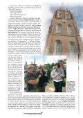 gita_svarce_ar_ ... un_baltijas_juras_elpu.pdf - Academia - Page 2
