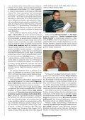 gita_svarce_ar_ ... un_baltijas_juras_elpu.pdf - Academia - Page 3