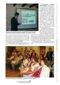 gita_svarce_ar_ ... un_baltijas_juras_elpu.pdf - Academia - Page 4
