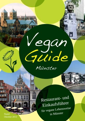 Download - Münster vegan