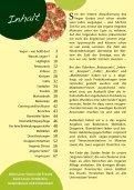 Download - Münster vegan - Page 2