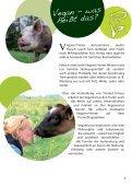 Download - Münster vegan - Page 3