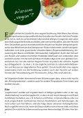Download - Münster vegan - Page 4