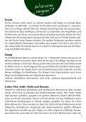 Download - Münster vegan - Page 7