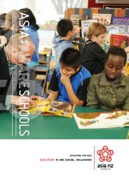download the PDF (817KB) - Asia New Zealand Foundation