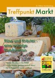 Marktzeitung - St. Pölten