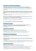 Wahlprüfsteine Piratenpartei - Page 5