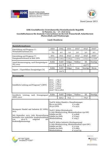 PDF: 413,9 KB - Exportinitiative Erneuerbare Energien