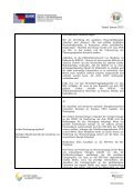 PDF: 413,9 KB - Exportinitiative Erneuerbare Energien - Page 3