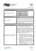 PDF: 413,9 KB - Exportinitiative Erneuerbare Energien - Page 5