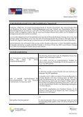 PDF: 413,9 KB - Exportinitiative Erneuerbare Energien - Page 6
