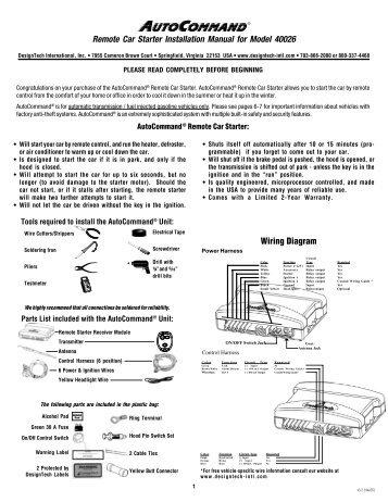 remote car starter installation manual for model ready remote?quality=85 ready start!�� remote car starter ready remote ready remote 24923 wiring diagram at gsmportal.co
