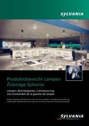 Download - MLT - Moderne Licht-Technik AG