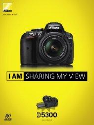 Prospekt herunterladen - Nikon Deutschland