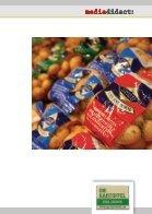Kartoffeln - Seite 7