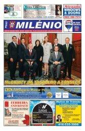 omilnews28_893_1a12 corretoA:OMILNEWS.283.qxd ... - Post Milenio